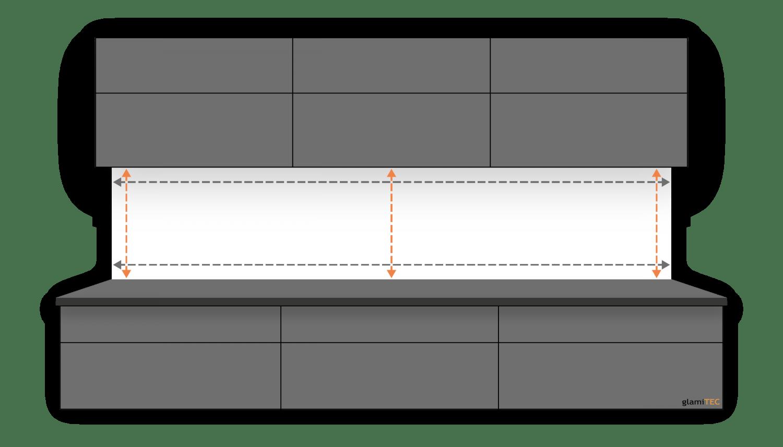 glamitec_illustrasjon_oppmaaling